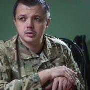"""""""Більшої брехні не придумаєш"""": Семенченко зробив шокуючу заяву про Іловайський котел. І не боїться?"""