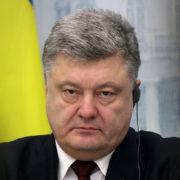 ТЕРМІНОВО! Порошенко прийняв остаточне рішення щодо Криму, вже у вересні все кардинально зміниться