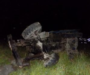 Моторошна ДТП, у якій від авто не залишилось нічого. Двоє загинули на місці… Те, що трапилось з третім приголомшило всіх!(фото+16)