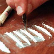 Прикарпатський наркобізнес: на Франківщині розшукано двох чоловіків, які виготовляли та збували наркотики