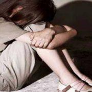В дитини жахливі травми: в Чернівцях 13-річний хлопец жорстоко згвалтував 6-річну дівчинку