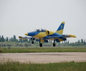 У Франківську засудили військового пілота, який при посадці пошкодив літак