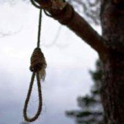 На Прикарпатті у лісі знайшли тіло чоловіка