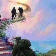 Їм було лише по 21 року. Схили голову, Україно! Два соколи, два козаки, два сини твоїх навіки… На небо!