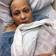 Johnson & Johnson заплатить $417 млн жінці, у якої виявили рак після присипки