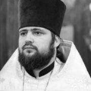 Оце так погуляв! Київського священика знайшли мертвим в сауні з дівчатами. Ви онімієте від побаченого (ВІДЕО)