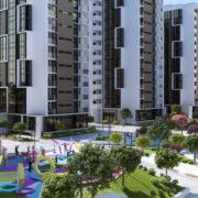 Smart-квартири у Франківську. Розумна економія для різних типів сімей