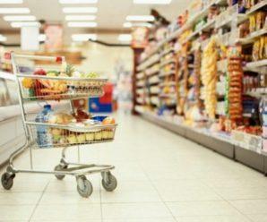 Де дешевше: у яких франківських супермаркетах вигідніше скуплятися? ТАБЛИЦЯ