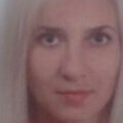 Сиротою залишився 8-річний син: у Італії загинула українка