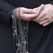 На Рівненщині побилися священики