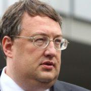 Геращенко зробив приголомшливу заяву щодо ДТП за участі сина Шуфрича. Яка доля чекає винуватця