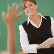 З нового року українським вчителям підвищать зарплату