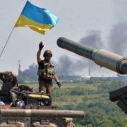 """""""Дружині мої гроші перевести, бо троє діточок…"""" Важкопоранений боєць шокував всю Україну своїми словами"""