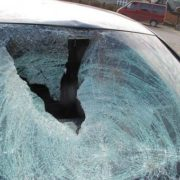 П'яний мажор на дорогому авто розірвав пішохода навпіл. ФОТО