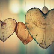 Гроші є – кохання не треба: нова історія від молодої тернополянки рве душу