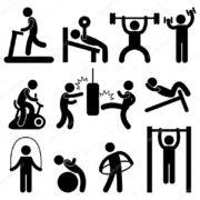 У який спортзал краще піти в Івано-Франківську: ціни, відгуки, поради