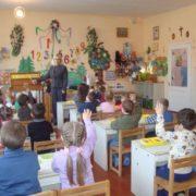 Дітей працівників дитсадків та шкіл Івано-Франківська внесли до пільгової категорії в електронній черзі у ДНЗ