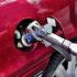 Абсолютний ціновий рекорд: В Україні різко здорожчав газ для авто