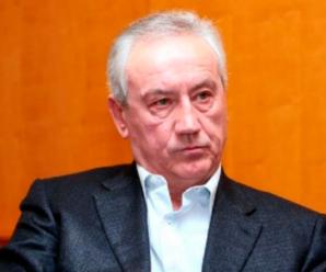 """Брат загиблої жінки підтвердив, що винуватцем ДТП був власник ФК """"Карпати"""""""
