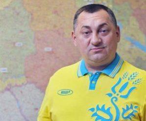 """Ще одна зрада? Виявляється нардеп і власник мережі гіпермаркетів """"Епіцентр"""" Герега платить податки в казну Путіна (відео)"""