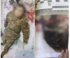 Три постріли в потилицю від своїх: На Полтавщині жорстоко розправились з капітаном ЗСУ за те, що він…