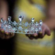 Ви її вже бачили? У Мережі з'явилися вражаючі фото та цікаві факти про нову «Міс Україна Всесвіт»
