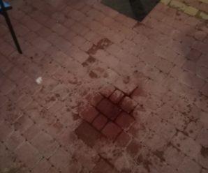 Бив, поки на ній не залишилося і живого місця: на Полтавщині чоловік по-звірськи побив жінку до смерті
