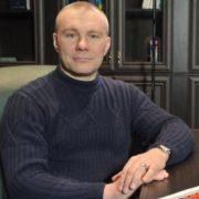 Суддя з Луганщини працюватиме в Яремчанському міськсуді (офіційно)