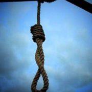 Суїцидальний вікенд: На Сумщині декілька людей закінчили життя самогубством, від причин мову віднімає