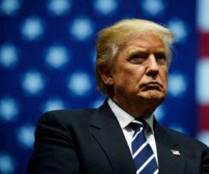 США планують обмежити легальну імміграцію