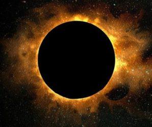 Сонця не буде! Такий день буває раз на тисячу років. Дізнайтесь коли, щоб не пропустити це видовище