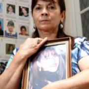 За 14 років вона звільнила з борделів майже 10000 дівчат, але свою дочку так і не знайшла Сильна жінка