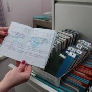 Українцям нагадали, як їх звільнятимуть за новими правилами