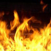 У Франківську минулої доби в популярному ресторані мало не трапилася пожежа