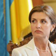 Оце так вирядилися: Марина Порошенко заткнула за пояс дружину Макрона. Весь Нью-Йорк не міг відвести від неї очей
