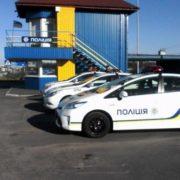 ДАІ по-новому: Українським водіям роз'яснили нові повноваження патрульної поліції (відео)