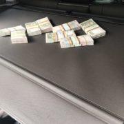 Нагрівшого руки на мільйон начальника податкової інспекції заарештували в Коломиї (фото)