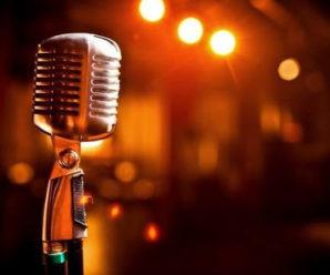 До 19-ти років гвалтувала власна матір: Відома співачка шокувала своїми зізнаннями про своє життя. Волосся дибки