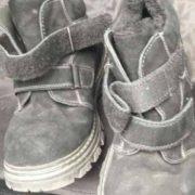 Франківців просять допомогти сиротам в інтернаті зимовим одягом і взуттям