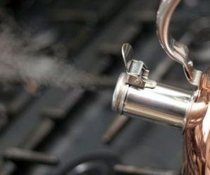 Вчені з'ясували, яка вода небезпечніше для життя: кип'ячена або сира
