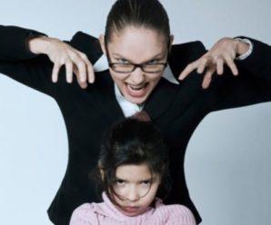 Чергова няня-монстр: жінка жбурляла малюка, як ганчірку!