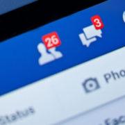 Помилка, яку майже кожен з нас робить у Фейсбуці, може коштувати нашим дітям життя