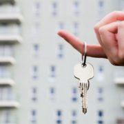 Скільки коштує оренда квартир в Івано-Франківську