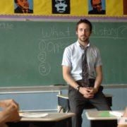 Вчитель з Коломийщини отримав почесну відзнаку від Президента