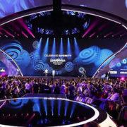 Стан критичний: Лікарі намагаються врятувати переможця «Євробачення». Увесь світ молиться за нього