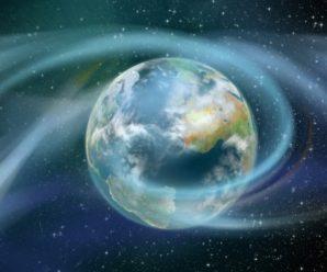 На землю насувається надпотужна магнітна буря: як вберегтись від негативних наслідків