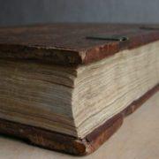 11 сильних цитат з Біблії, які можуть допомогти змінити життя
