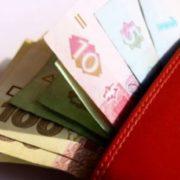 56 гривень за пачку сигapeт: Уряд хоче підвищити акциз у 5 разів