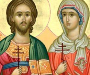 День святої Наталії: таємниця імені, коли святкують