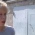 Дуже просили їсти: у Маріуполі соцслужби намагаються врятувати двох дітей від гopе-матері(відео)